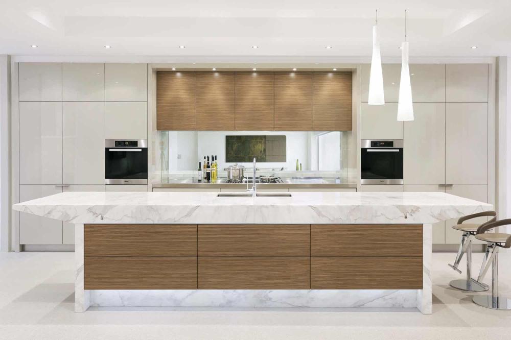 Sydney's Luxury Kitchen Showroom Kitchen showroom