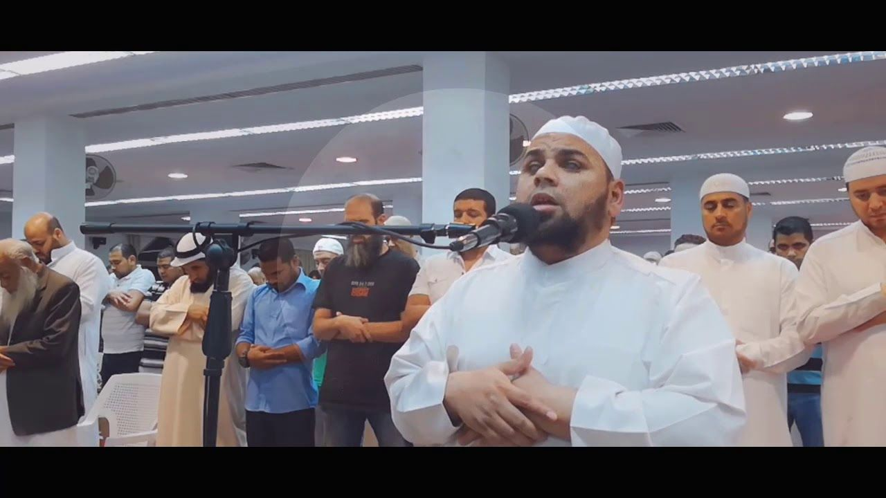 Best Quran Recitation in the World 2018 || by Sheikh