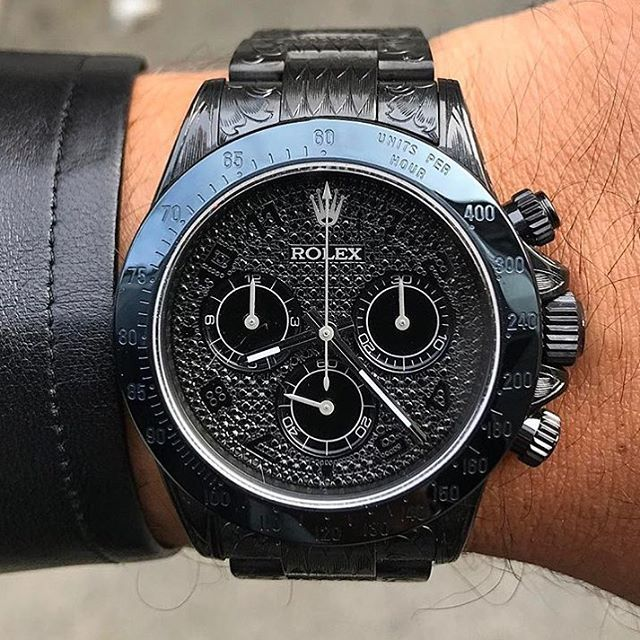 See this Instagram photo by @boss_horology • 350 likes https://uk.pinterest.com/925jewelry1/men-watches/pins/