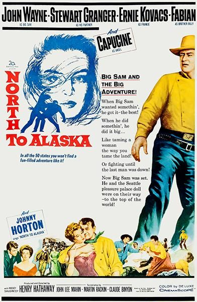 top movies of 1960