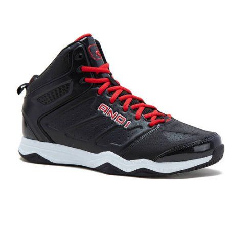 cd09102fc2f AND1 Men s Guard Athletic Shoe