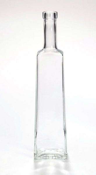 Image Result For Italian Glass Bottles Glass Bottles