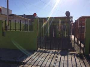 tijuana apts/housing for rent - craigslist | mexico | Renting a
