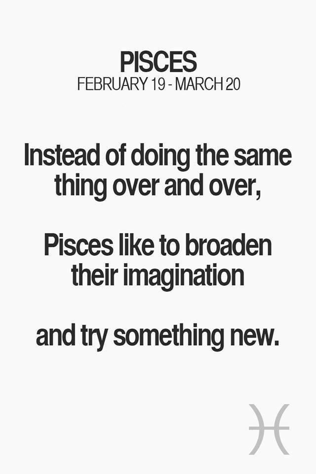 Horoscope Memes Quotes Pisces Quotes Horoscope Memes Pisces