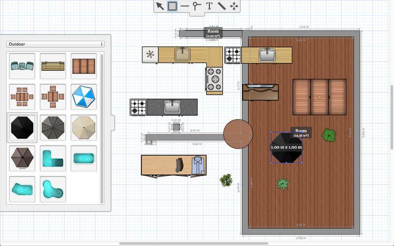 48D Interieur Design Wohnzimmer Ideen 48DInterieurDesignnever Custom 2D Interior Design