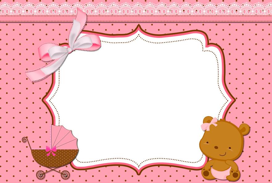 Pin De Ratnayudha Titin En Printable Tarjetas Baby Shower