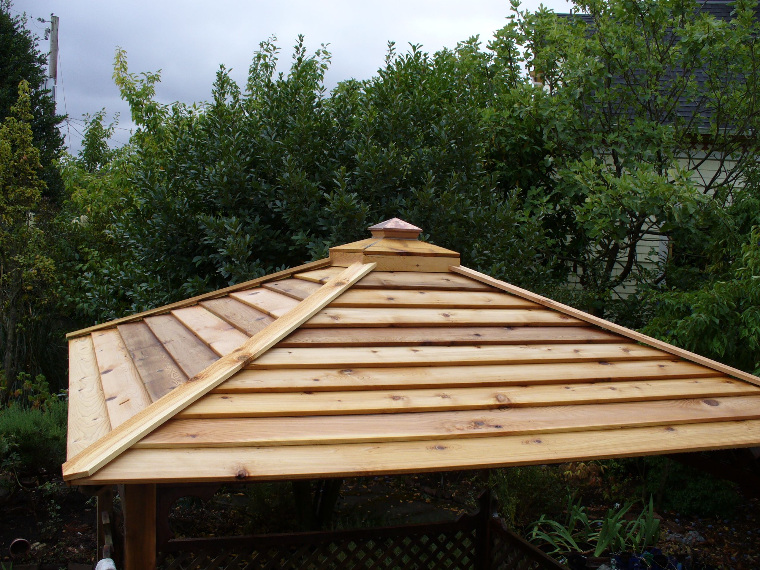 Gazebo Plans Texas Gazebo Plans Gazebo Roof Gazebo Plans