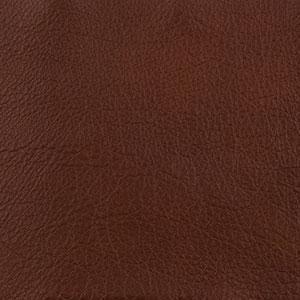 Photo of London-Tan Genuine Leather