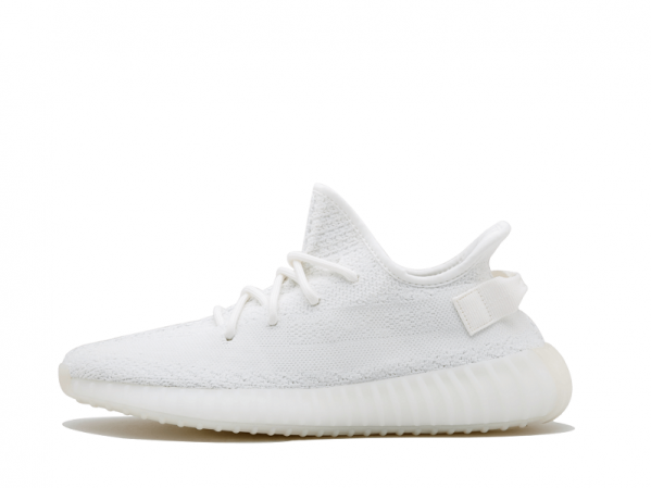 adidas yeezy 350 boost weiss