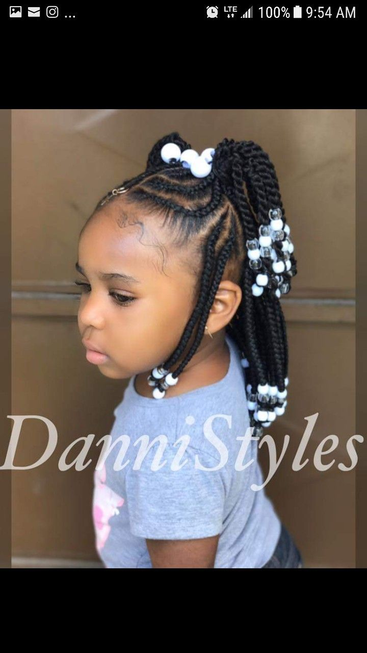 Pin by sheeda mcneal on styles for your little girl pinterest