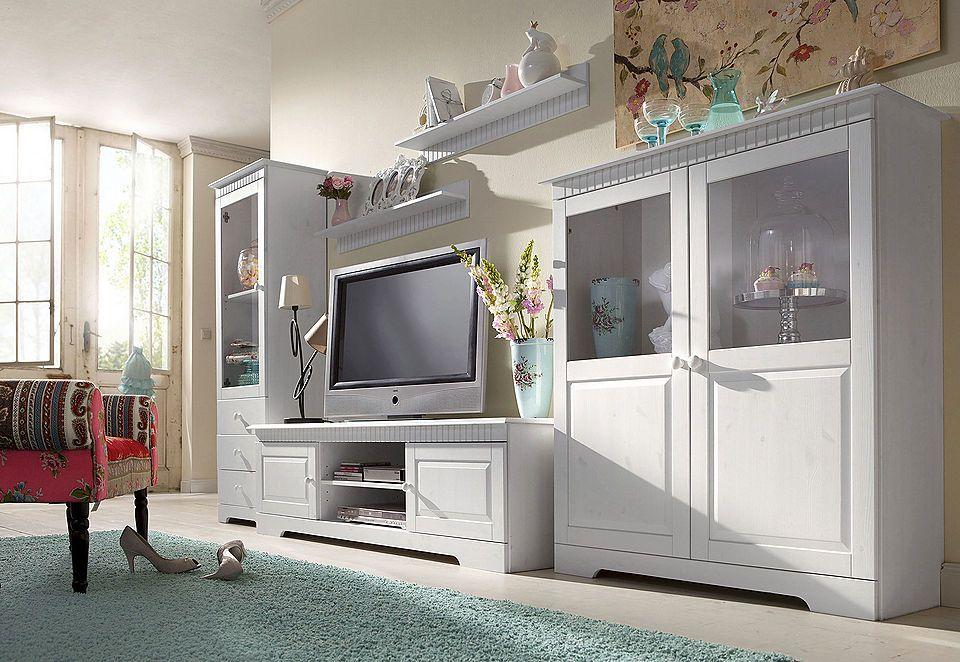 Schlafzimmer Verschenken ~ Wohnzimmerschrank zu verschenken 91. die besten 25 tv kombi ideen