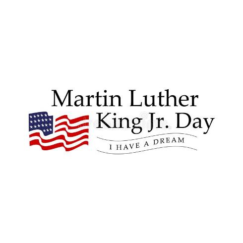 27+ Martin luther king day clipart ideas