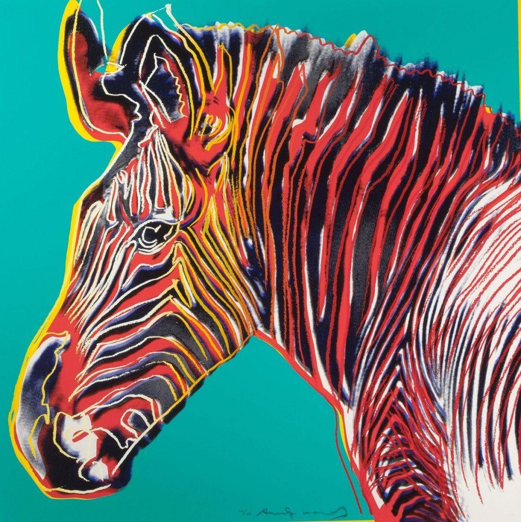Andy Warhol in 2020 Andy warhol pop art, Andy warhol art