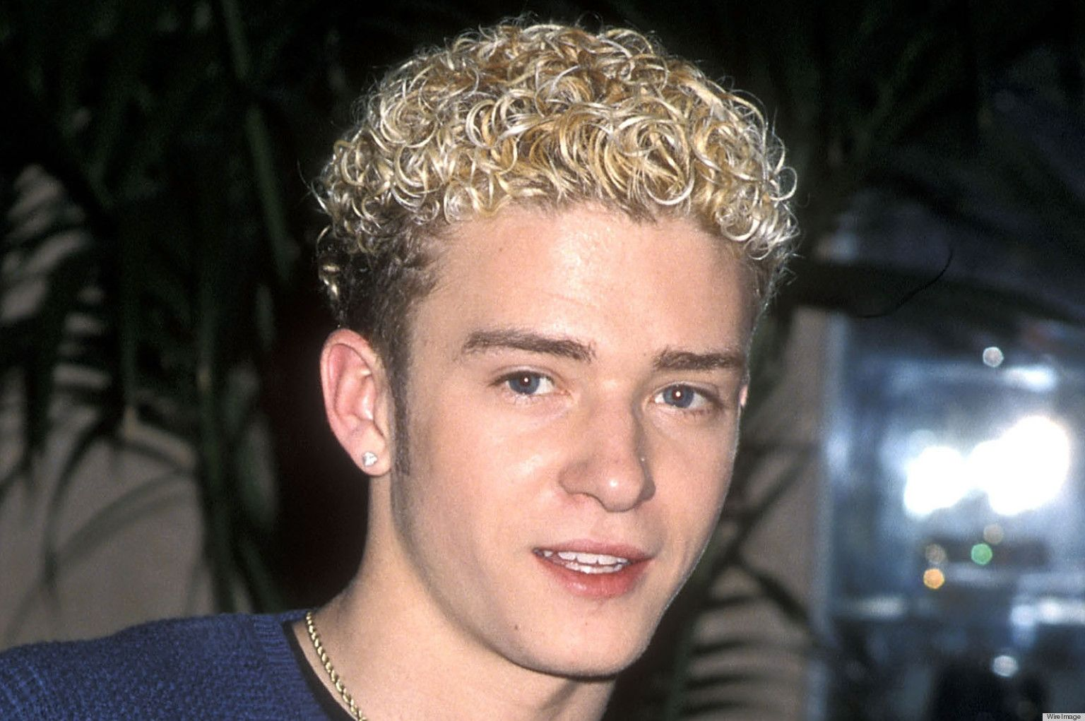 awesome 20+ best 90s hairstyles for men - back to the future