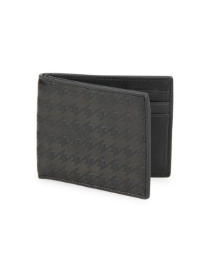 3c97b84cc3d0 ... italy coach 1941 embossed leather billfold wallet. coach1941 wallet  1c7d5 ff519