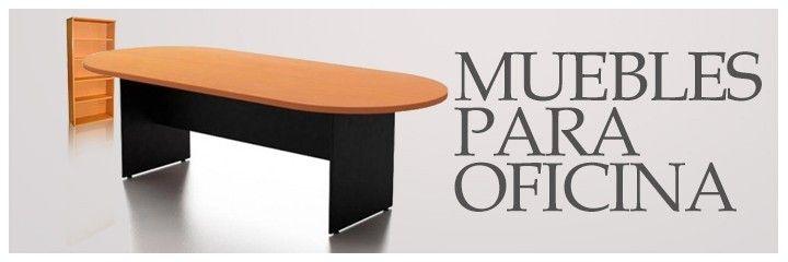 Existe oficinas que requieren de una recepción o una mesa de trabajo para las juntas, estos son muebles importantes en el tema de los negocios, y no se encuentran en cualquier lugar de buena calidad.