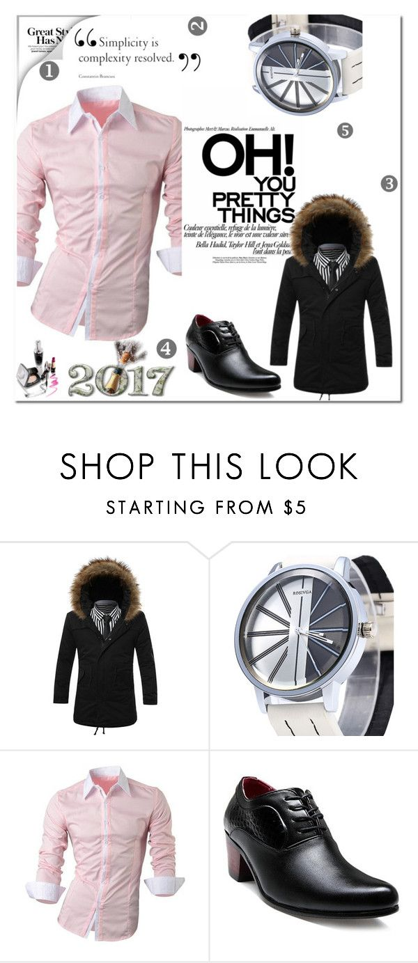 """Strong man"" by miranda-993 ❤ liked on Polyvore featuring men's fashion, menswear, MensFashion, menstyle and menshair"