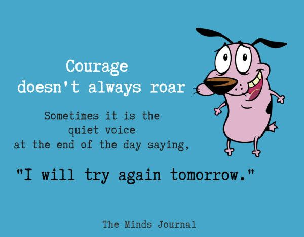 Courage-the-Cowardly-Dog-Wallpapers-7