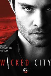 Download Wicked City Full-Movie Free