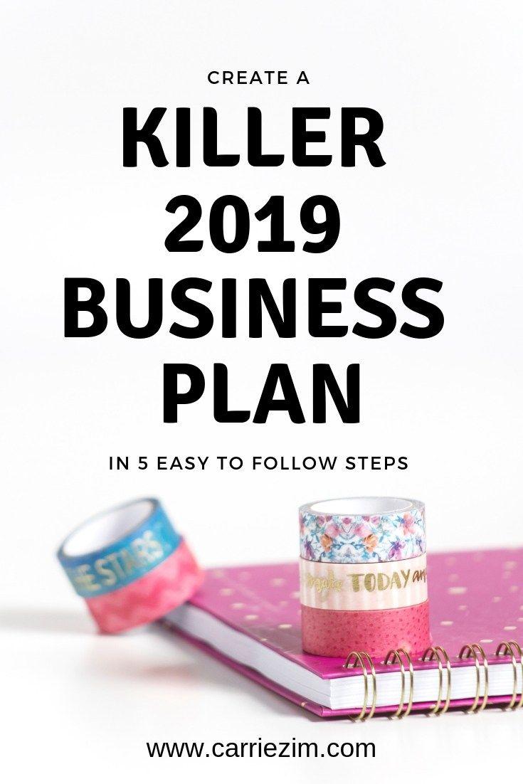Business plan writers edmonton