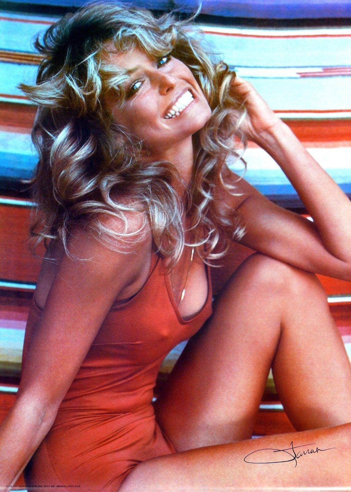 Cleavage Amanda McBroom naked (63 foto) Fappening, iCloud, lingerie