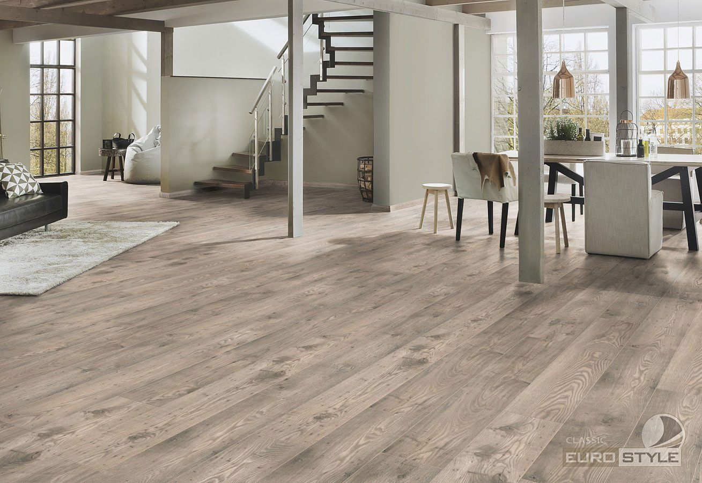 Classic laminate floors rushmore chestnut eurostyle flooring classic laminate floors rushmore chestnut eurostyle flooring vancouver dailygadgetfo Choice Image
