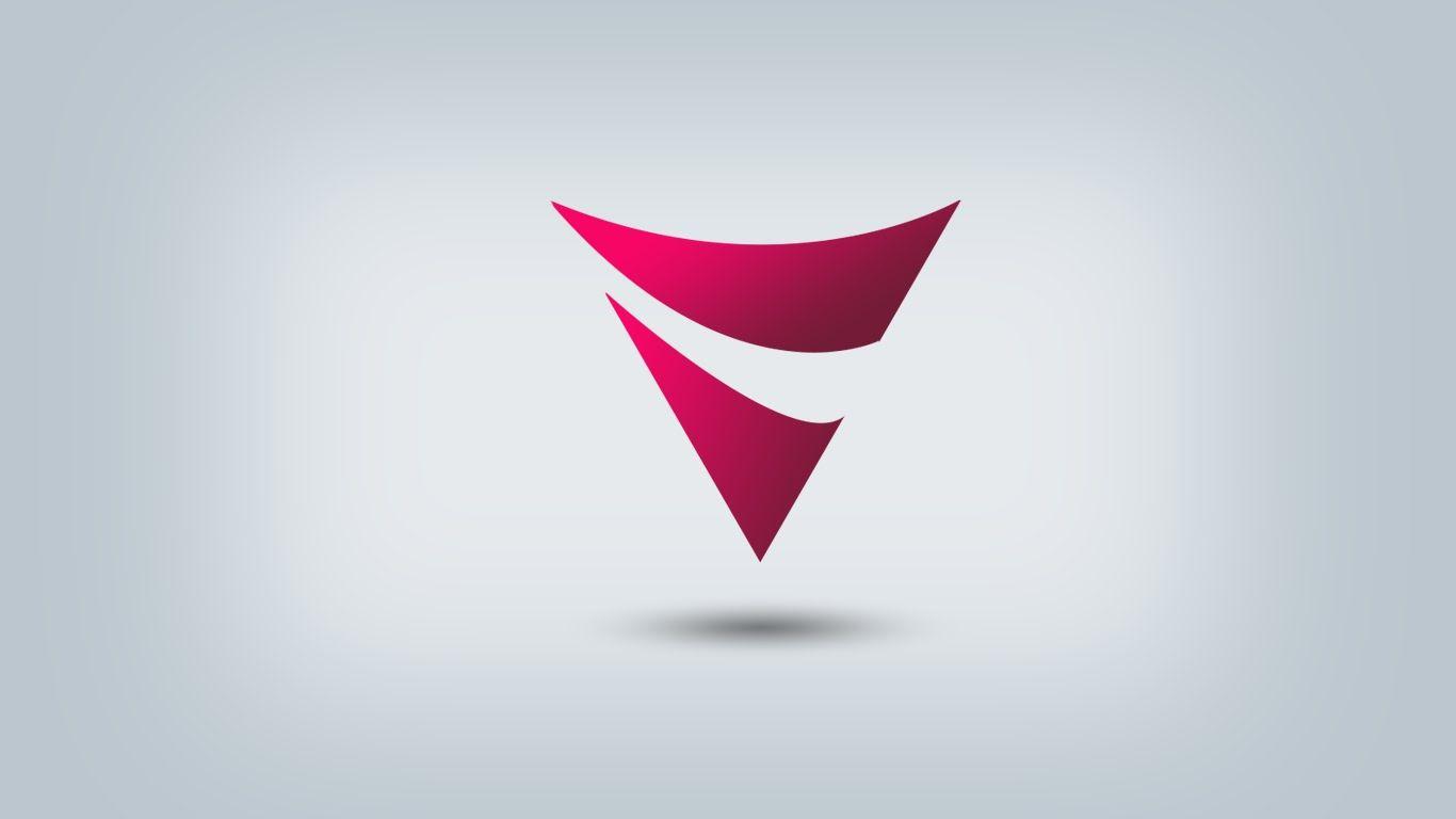 Photoshop Tutorial Logo Design Logo Design Free Logo Design Creator Logo Design