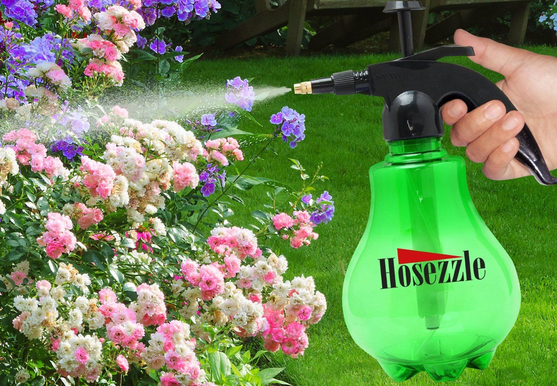 garden pump sprayer. Amazon.com : Garden Sprayers - Hand Held Sprayer Best Pump Bottle A