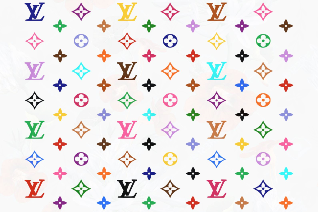 Louis vuitton patterns svg,fashion svg, nike svg, gucci
