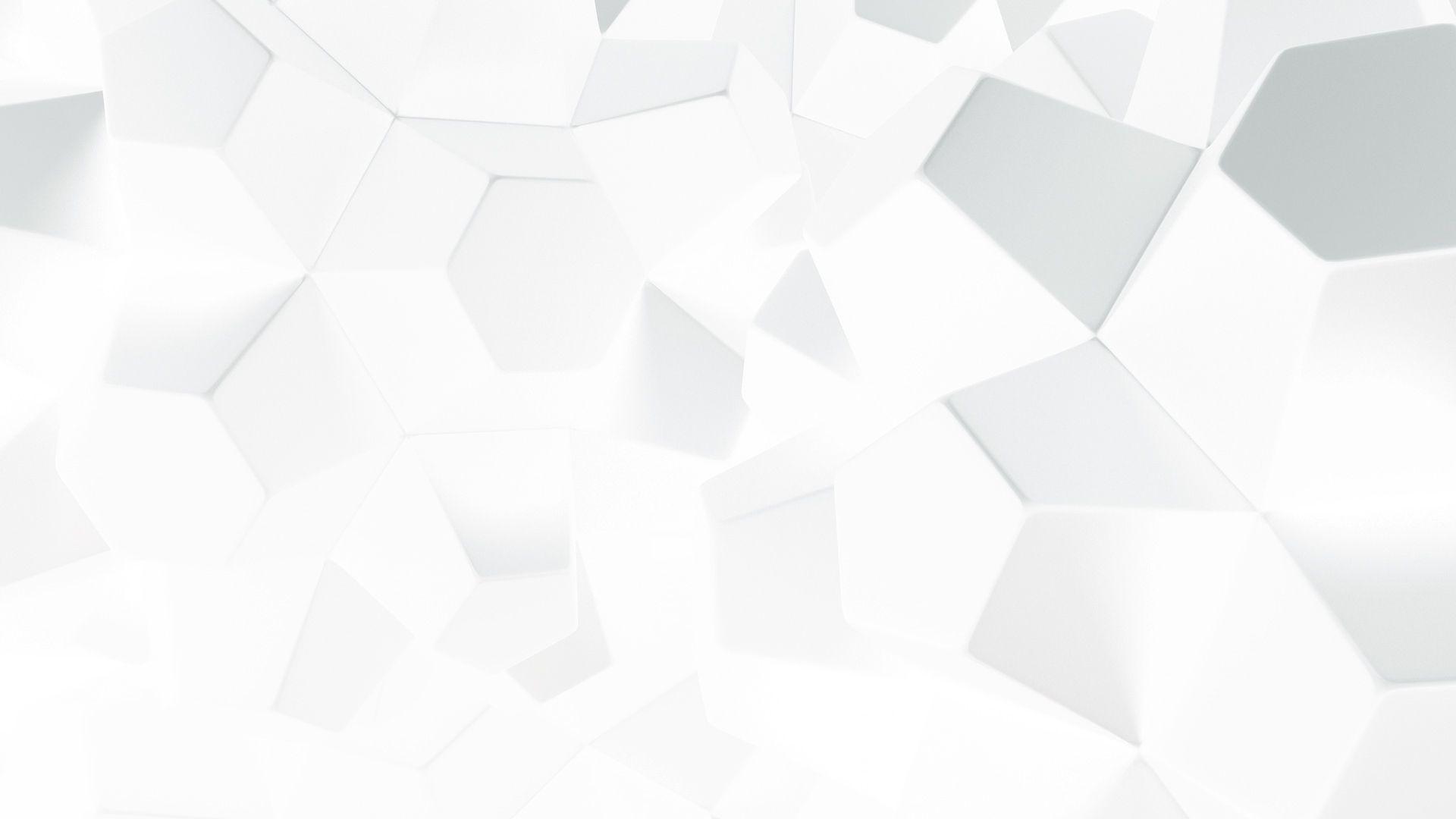 White Background Wallpaper Hd 1080p Desktop