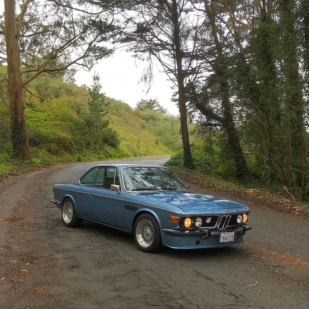 Bmw Classic Bmwclassiccars With Images Bmw Classic Bmw Vintage