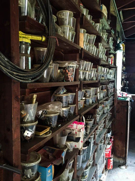 Diy Tin Can Chandelier You Do It