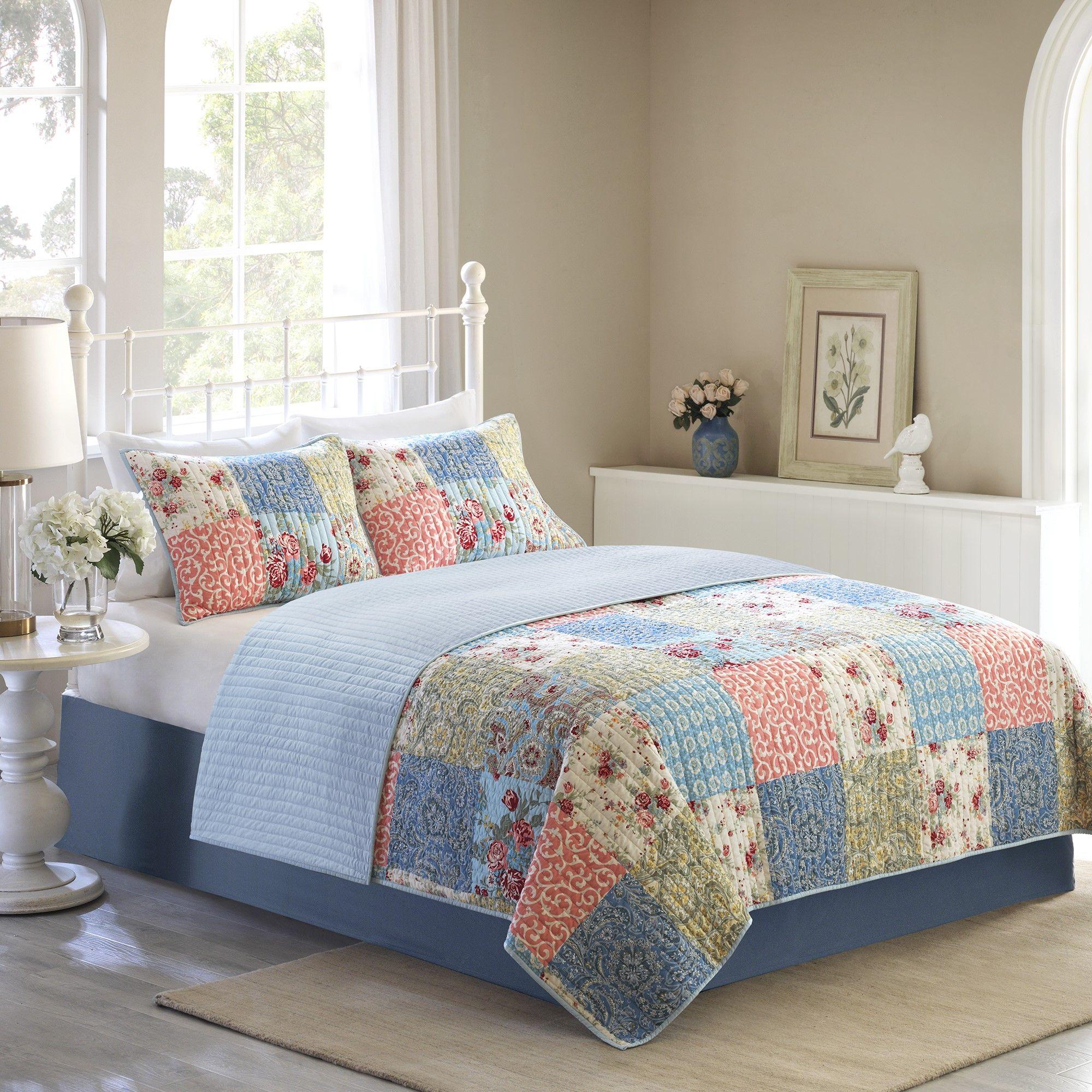 461d40dd9278101963195fa27d22d470 - Better Homes And Gardens Hannalore Pillow Sham