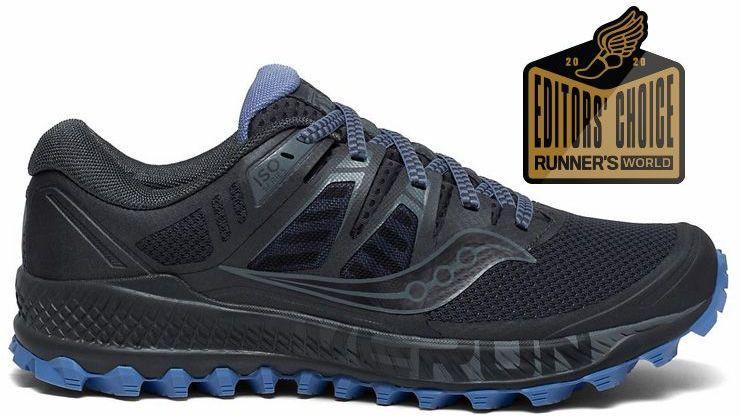 Profecía Cargado actualizar  The Best Trail Running Shoes of 2020 (So Far) | Best trail running shoes, Trail  running shoes, Road running shoes