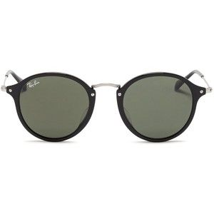 ray ban round sunglasses  buy ray ban round sunglasses