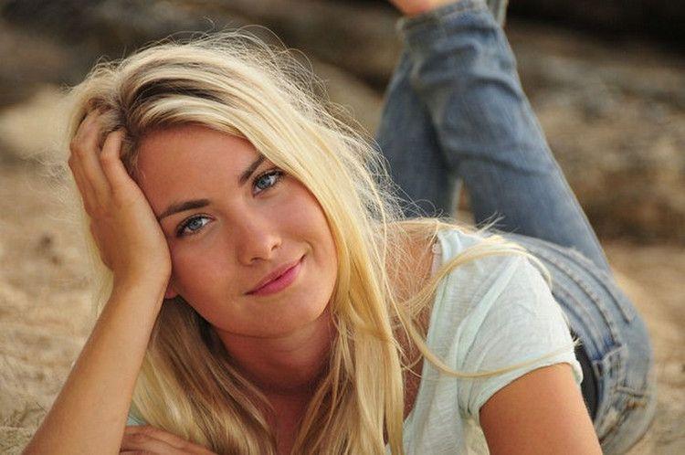 Americans love swedish girls Dating Swedish