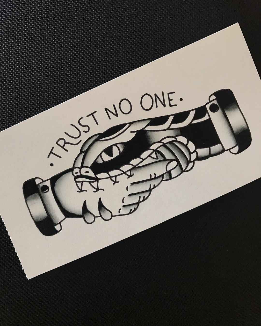 Disponible para tatuar 📩 . . . . . . #tattoo #tattoodesign #design ##traditionaltattoo #oldschooltattoo #flashtattoo #tattooideas #classictattoo #tattooink #ink #tradworkers #barcelonatattoo #barcelona #tattooaprentice #snaketattoo