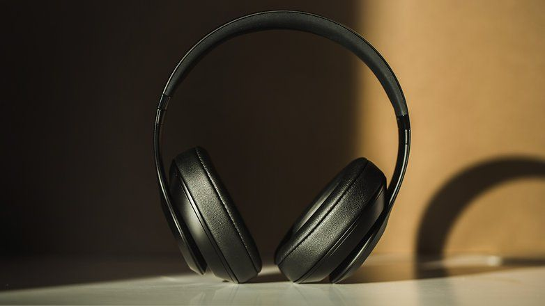 Beats studio3 wireless review will these headphones blow