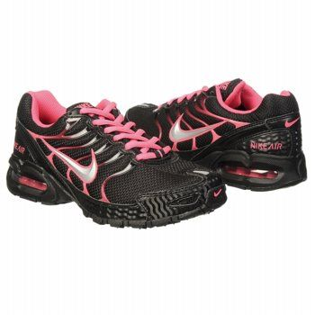 Nike Women's Torch, my new running shoes!! Way excited...my