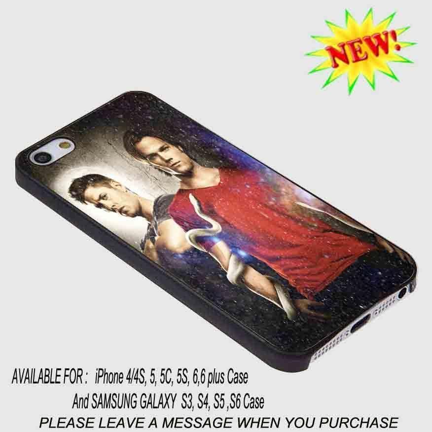Supernatural galaxy nebula for iPhone Case & Samsung Galaxy Case Hard Plastic #UnbrandedGeneric