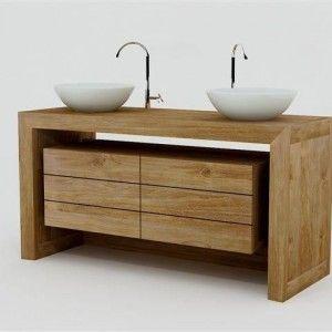 Resultat De Recherche D Images Pour Meuble Pour Vasque A Poser Ikea