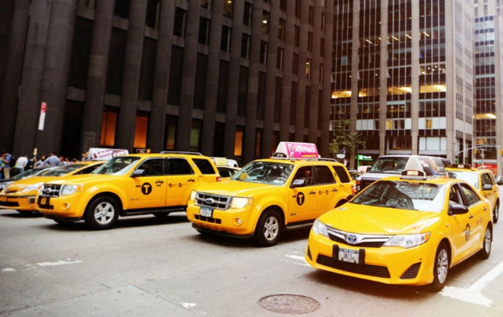 Looking for Local taxiservicesinMelbourne? Then Cabs in