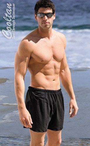 8513aee0413ea No more tan lines with Cooltan Tan Through Swimwear! | Solar Tan ...