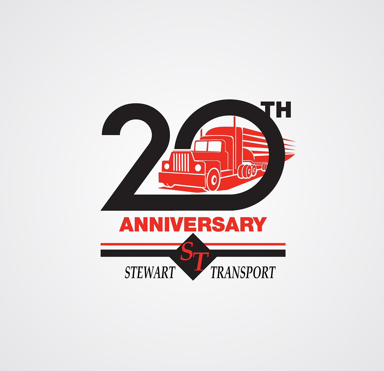 28 Masculine Logo Designs Professional Logo Design Anniversary