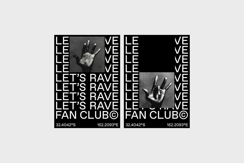 "ccccccitizon: ""Recent work for Fan Club© """
