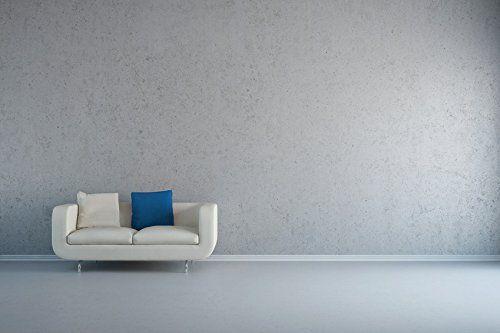 Wand In Betonoptik Streichen eine wand in betonoptik streichen z b mit alpina betonoptik