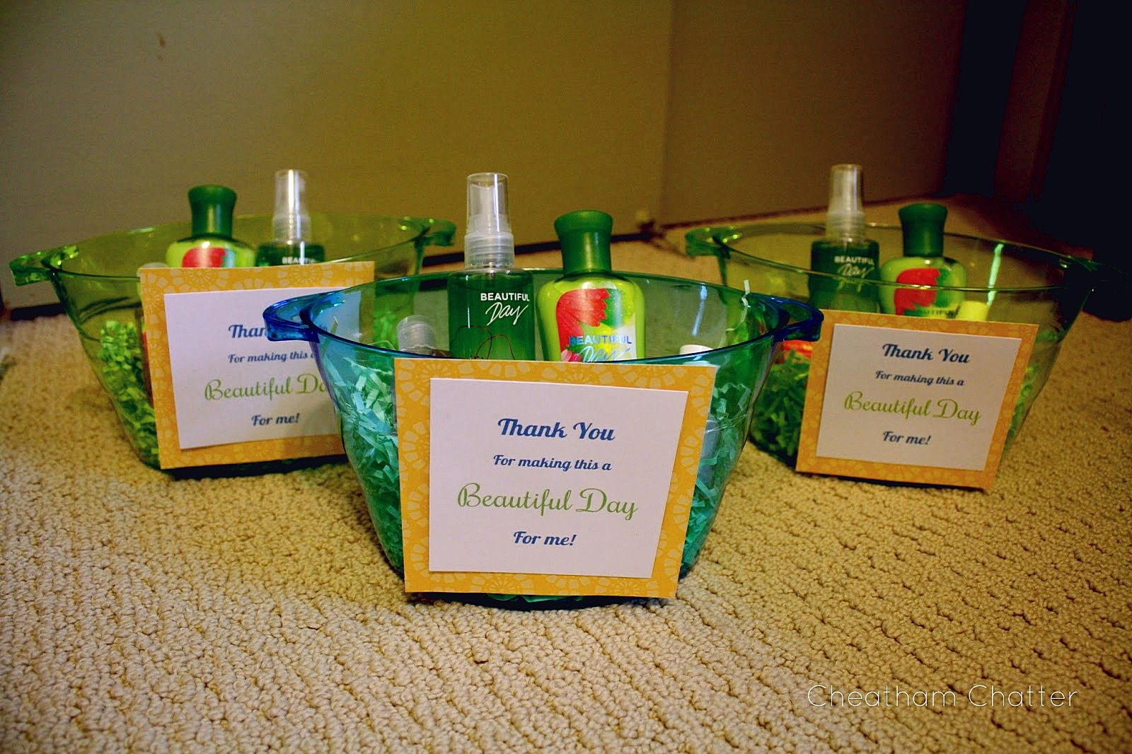 baby shower hostess gifts | baby shower | pinterest | baby shower