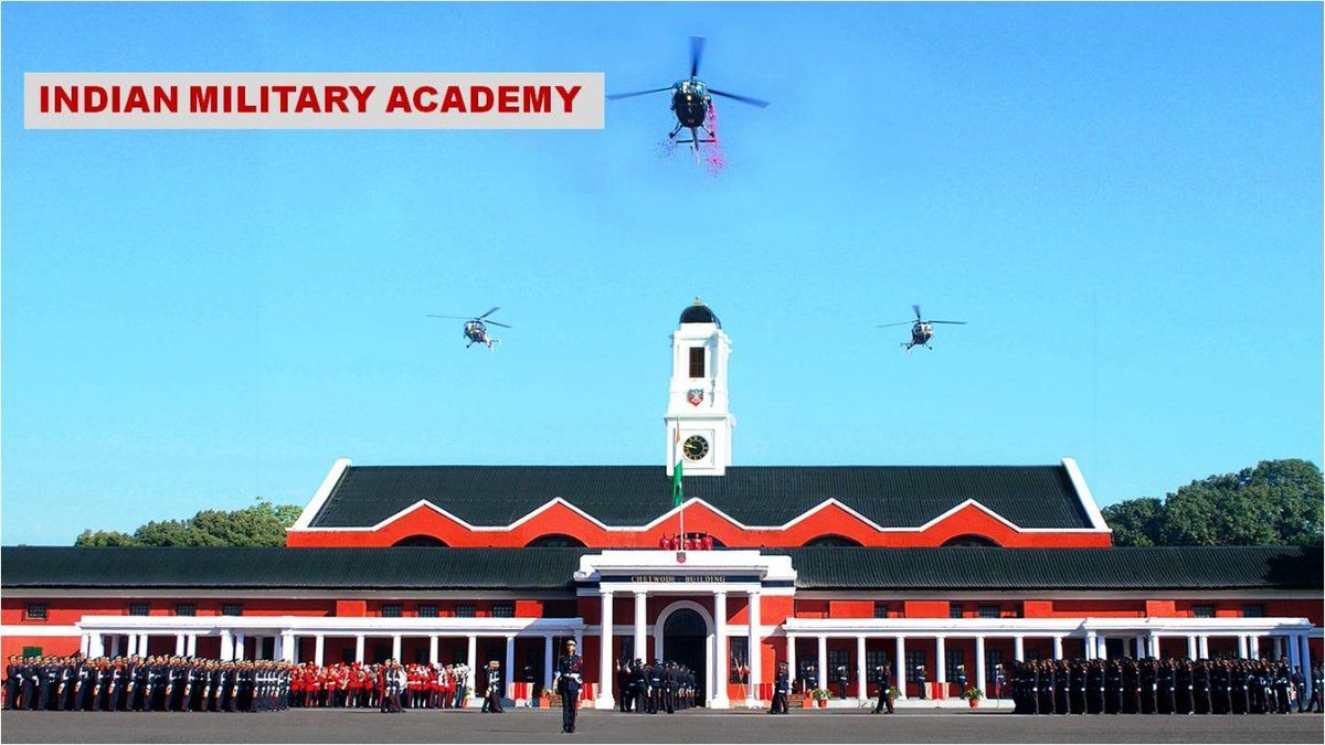 Adg pi indian army on army day indian army military