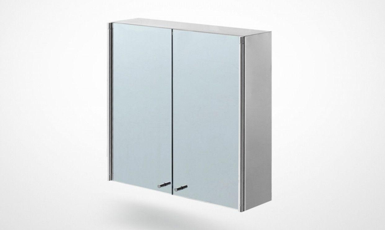Die Zehn Schritte Die Notig Sind Um Ikea Badezimmer Zimmer