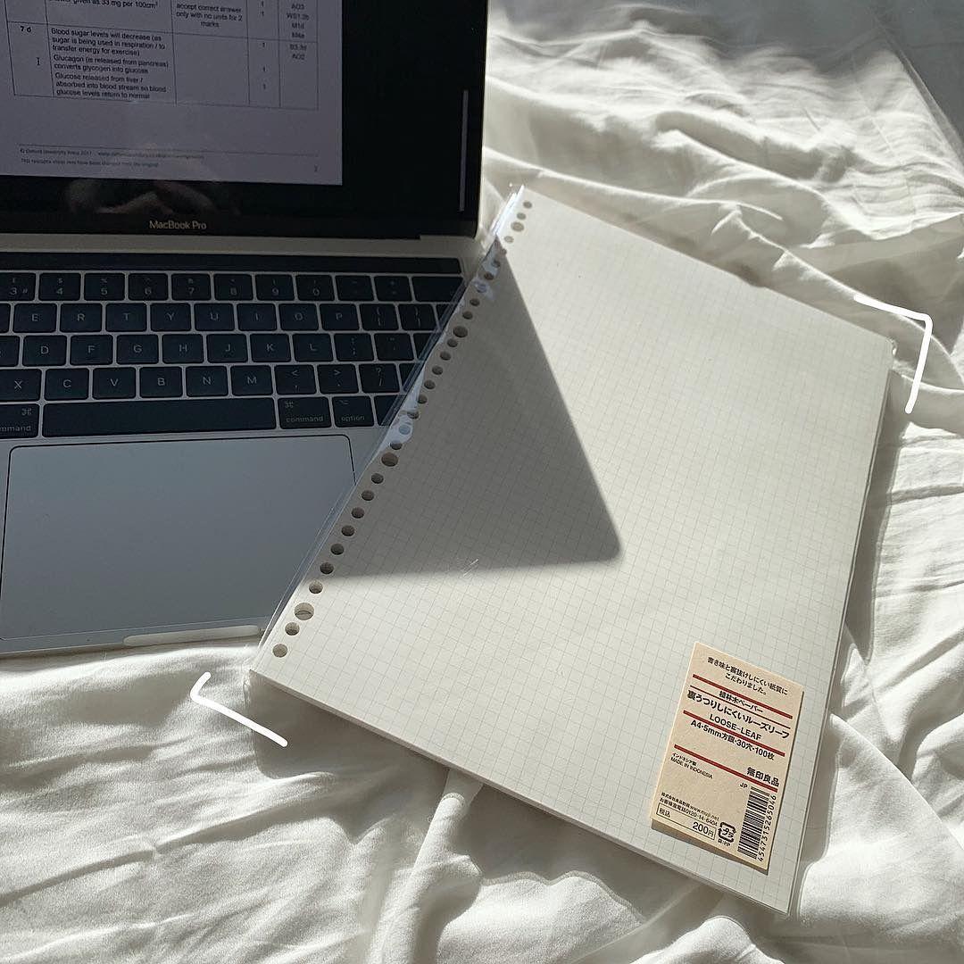 Soft Light Study Study Studygram Studying Studyblr Studymotivation Studyhard Studyinspiration Macbook Light Study Soft Lighting Study Motivation